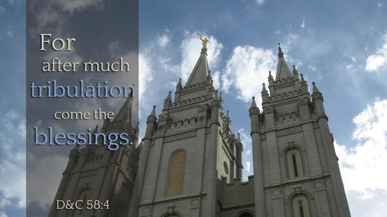 Lds Quotes For Youth: Youth Lds Light Quotes. QuotesGram