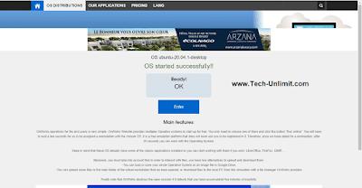 tech-unlimit.com