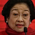 Ketua Dewan Pengarah BRIN Secara Otomatis Dijabat Megawati Soekarnoputri.