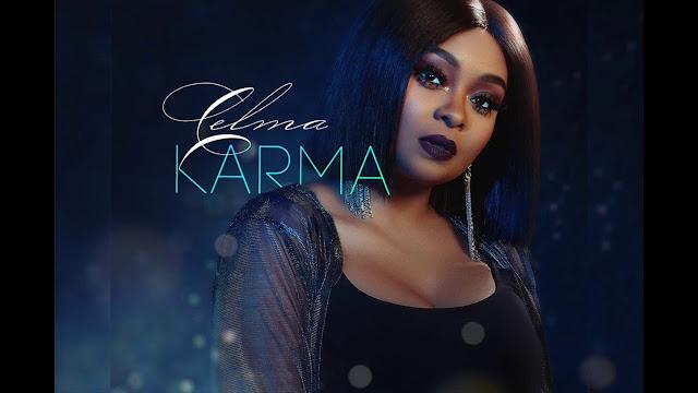 Celma Ribas - Vuku Vuku (ft. Dave Wonder) (Afro Naija) baixar nova musica descarregar mp3 2019