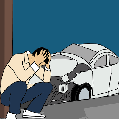 10 Ways To Lower Your Auto Insurance