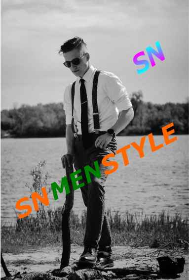 Top Mistake Men Do In Style Never Do After This Men Style