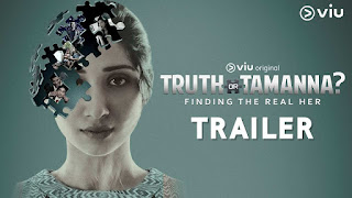 Truth-or-Tamanna-Web-Series
