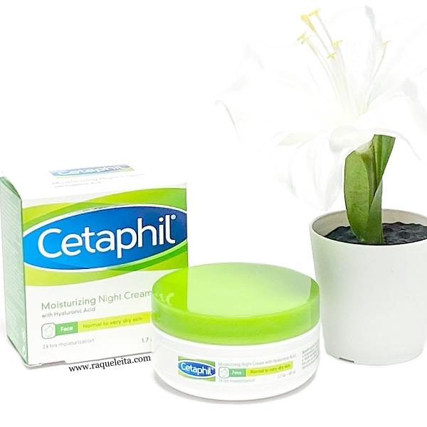 cetaphil-crema-hidratante-noche