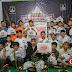 Pesantren At Taqwa Hidayatullah Bandung Barat Mewisuda 7 Orang Santri Yang Hafidz 30 juz.