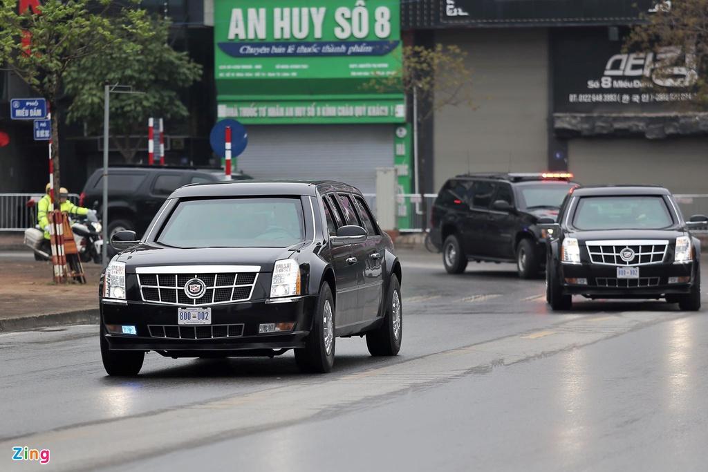 5 hãng xe sang ít phổ biến tại Việt Nam
