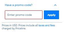 PricelineExpressPromoCode.jpg