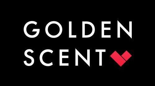 كوبون خصم 5% وهدايا مجانيه مع صفقات الجمعه الذهبيه على Golden Scent