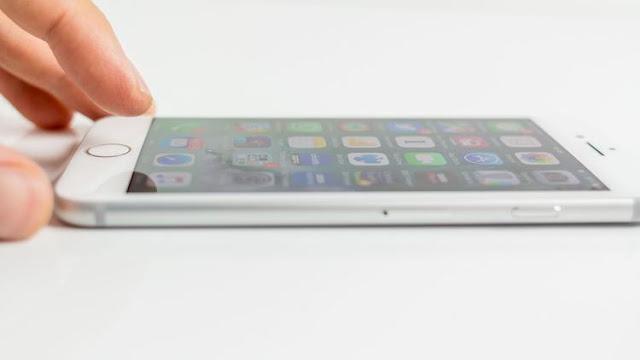 iPhone iCloud Yedekleme Hatası