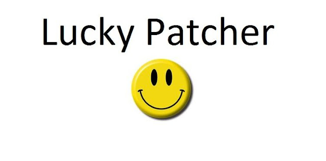 Download Latest Lucky Patcher APK V8.7.1 For Android & IOS