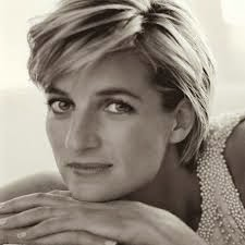 Princess Diana, Eating Disorders, and Borderline ...