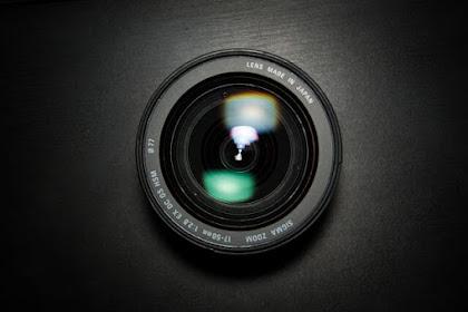 Rekomendasi Lensa Sigma Terbaik Yang Bisa Kamu Beli