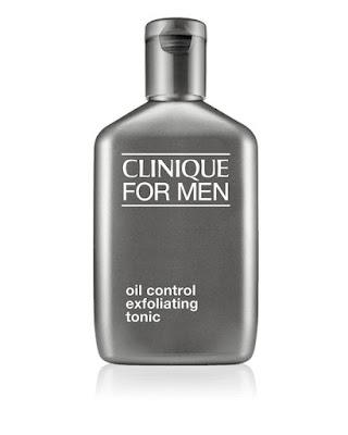 Rekomendasi Toner Wajah Terbaik untuk Pria