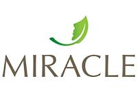 Lowongan Kerja Beauty Terapist dan Marketing Executive di Miracle Aesthetic Clinic - Semarang