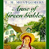 INSPIRATIONS FROM THE BOOKSHELF Anne of Green Gables By L M Montgomery