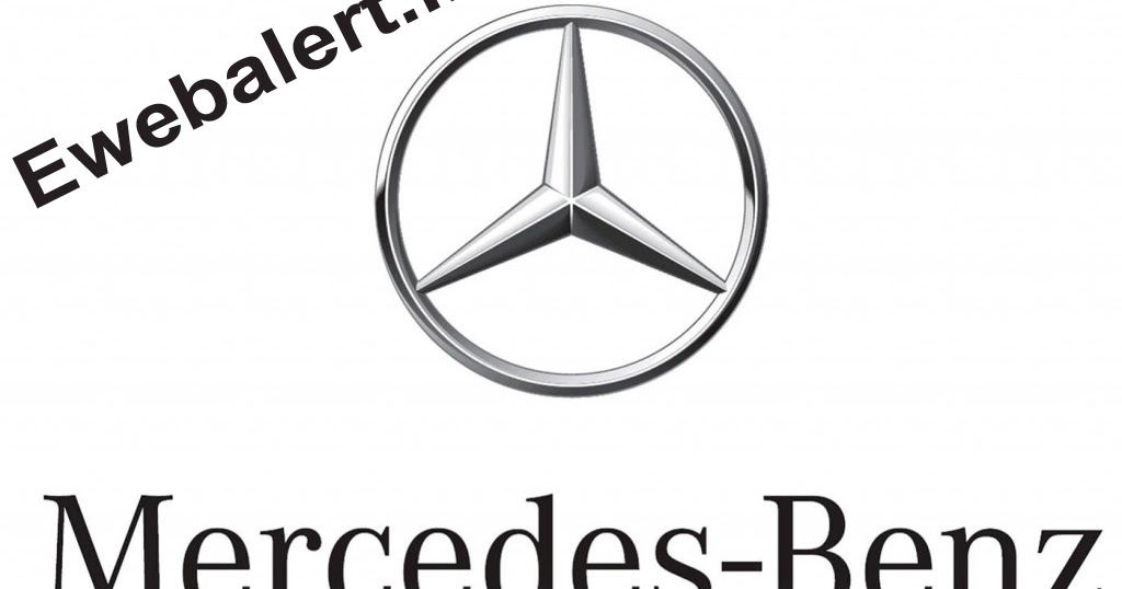 Mercedes mechanic salary autos post for Mercedes benz career