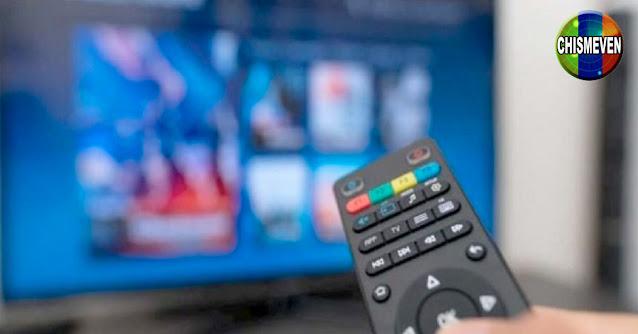 La Mediocridad de SimpleTV no lleva ni un mes y ya aumentaron las tarifas en 37%