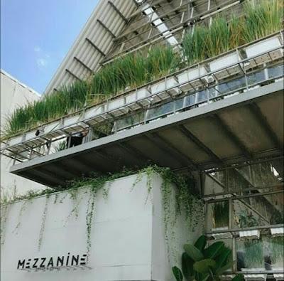 mezzanine-cofee-and-eatery