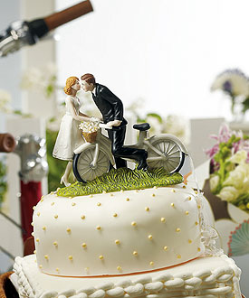 trending wedding cake toppers justweddings inspired from nigeria s wow factor planners 21263