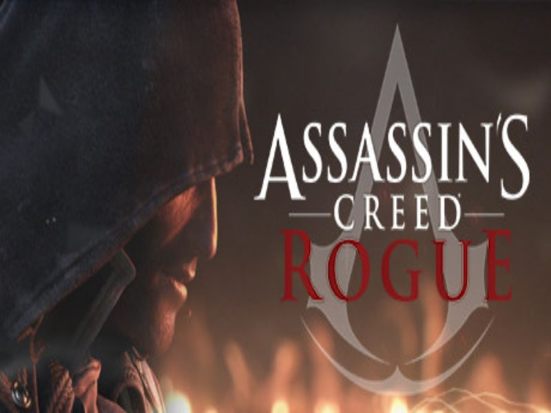 Download Assassin's Creed Rogue Game PC Free