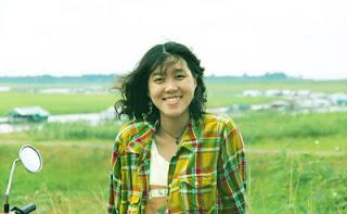 Đôi điều về giọng ca Hoàng Trang