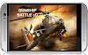 تحميل لعبة جن شيب باتل gunship battle 2.7.42 مهكرة بالكامل اخر إصدار 2019