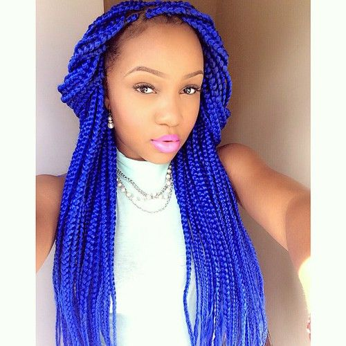 box braids styles pictures,medium box braids hairstyles,box braids gallery,small box braids hairstyles,box braids white girl,how to style long box braids,box braids sizes,box braids men,box braids medium,how to style box braids for school,short box braids pictures,medium box braids hairstyles 2018,medium box braids bob,box braids medium length,medium box braids with color,medium box braids shoulder length,medium box braids triangle parts,small box braids hairstyles 2018,small box braids hairstyles 2019,small braids hairstyles,small box braids bob,small box braids long,small box braids pinterest,small sized braids,small box braids with color,box braids white girl short hair,how to do box braids on a white person,white girl braids hairstyles 2018,white girl box braids before and after,tips for caucasian box braids,crochet box braids white girl,white girl braids hairstyles 2019,white girl french braids,how to style box braids for work,box braids styles 2019,big box braids styles,how to pack braids into differen,
