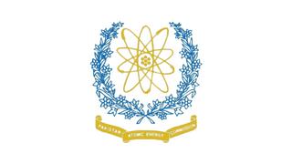 PAEC Jobs 2021 Online Apply - Pakistan Atomic Energy Commission Jobs 2021 - PAEC Jobs 2021