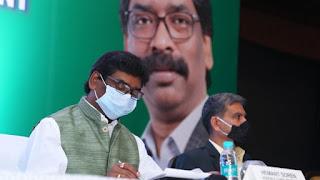 jharkhand-will-restore-industrial-pride-hemant