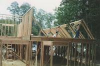 renovasi rumah, anggaran membangun, anggaran biaya bangunan