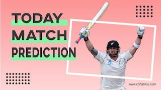 Nz vs Ban Twenty 20 T20 5th Match 100% Sure Match Prediction Twenty 20 2021