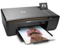 Kodak ESP 5210 Printer Driver