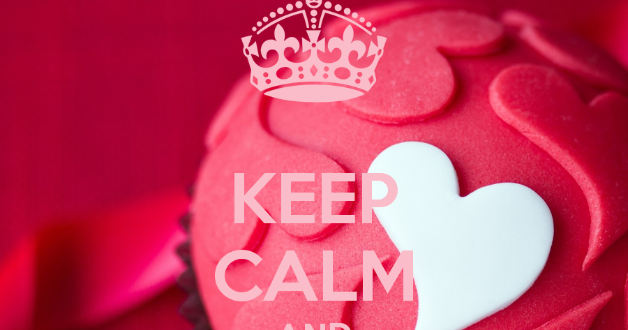Favoloso Immagini d'Amore: Frase di compleanno in inglese : KEEP CALM AND  NB24