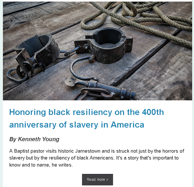 https://faithandleadership.com/kenneth-young-honoring-black-resiliency-400th-anniversary-slavery-america?utm_source=fl_newsletter&utm_medium=content&utm_campaign=fl_feature