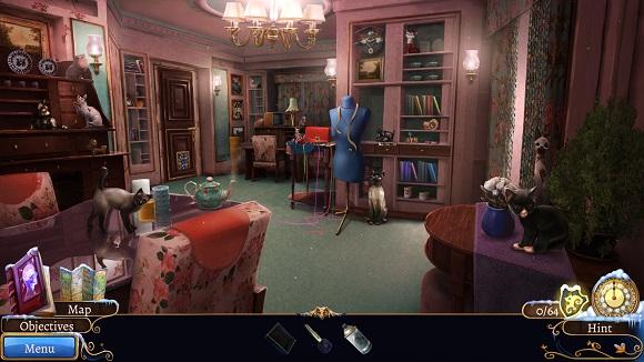 dreamwalker-never-fall-asleep-pc-screenshot-www.deca-games.com-4