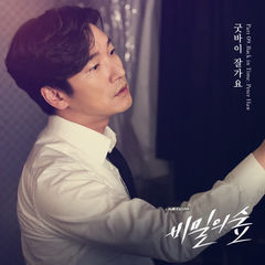 Lyric : Peter Han (피터한) - Back In Time English Version (OST. Secret Forest)