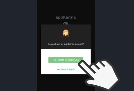 Cara Mendapatkan Saldo PayPal Gratis Di Android Terbaru 2019