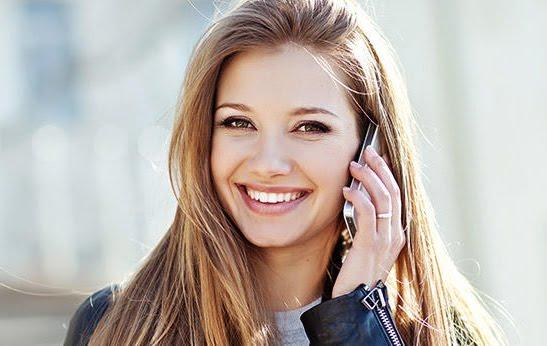 Ζητούνται εξωτερικοί πωλητές από εταιρεία τηλεπικοινωνιών