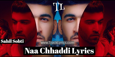 naa-chhaddi-lyrics