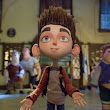 ParaNorman: The First Animated Zombie Comedy Created through 3D Printing