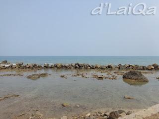 pemandangan laut (3)