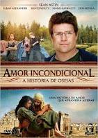 Filme Amor incondicional