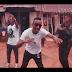 VIDEO | ADRIANO Ft. MAN FONGO & MEDICK CHAPA - MORY MP4 DOWNLOAD
