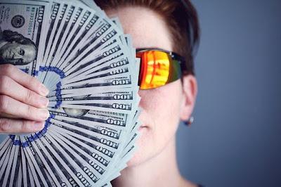 Perbedaan antara Investor dan Spekulan