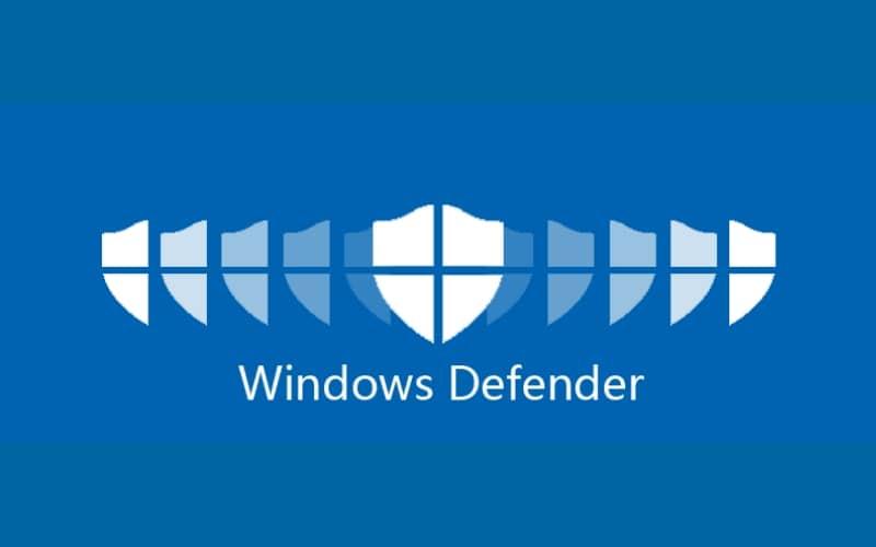 أفضل برامج مكافحة الفيروسات المجانية لنظام التشغيل Windows 10
