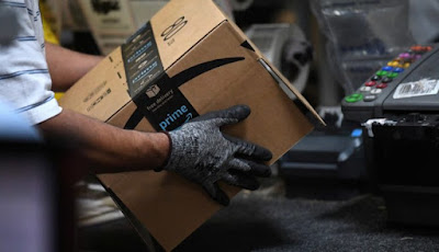 Amazon plans to cut commission rates significantly