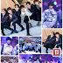 CWNTP 2019「7-ELEVEN OPEN!大氣球遊行」」遊行大使C.T.O.  羅志祥祭出「跳到死、操到翻」拼出舞技