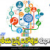 National Science Day Pictures Wallpapers Best Science Day Greetings Telugu Quoes Images