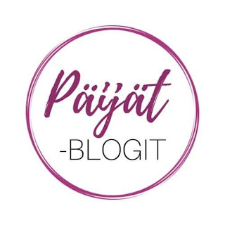 https://www.paijatblogit.fi/p/etusivu.html