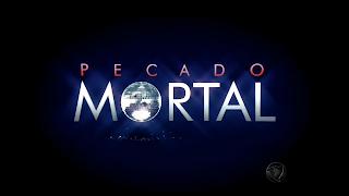 Ver Serie Pecado Mortal Capítulo 36 Online Gratis en HD